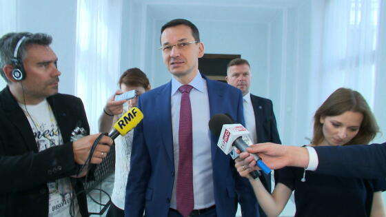 539f3d2e57df3 Inwestorzy nie tylko nie uciekną z Polski, ale pukają do nas coraz to  częściej; potrafią doskonale oddzielić emocje polityczne od faktów  gospodarczych ...