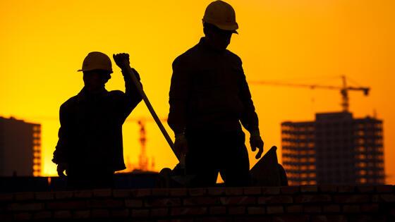 717645e5392ff Wzrasta liczba pracowników z Ukrainy, za których pracodawcy płacą składki  do Zakładu Ubezpieczeń Społecznych - wynika z informacji ZUS.