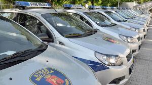 NIK: warszawska straż miejska najdroższa w kraju