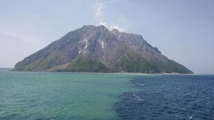 Dziesięć najniebezpieczniejszych wulkanów świata. Wiele z nich nie jest powszechnie znanych