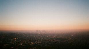 Kontrola jest wielkim nieobecnym rządowego programu walki ze smogiem